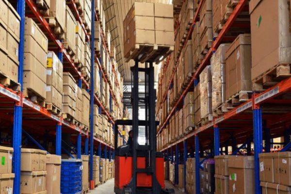 equipamentos-de-armazenagem-que-sua-empresa-deve-ter-1024x538